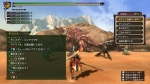 Screenshots Monster Hunter 3 Ultimate