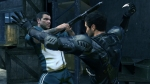 Screenshots Alpha Protocol