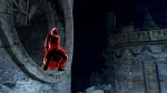Screenshots Dark Souls II