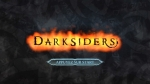 Screenshots Darksiders
