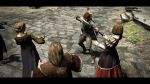 Screenshots Dragon's Dogma