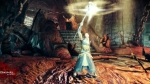 Screenshots Dragon Age: Origins - Awakening