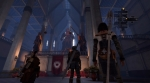 Screenshots Dragon Age II: Rise to Power