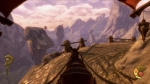 Screenshots Fable: The Journey