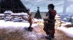 Screenshots Fable II