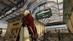 Screenshots Lightning Returns: Final Fantasy XIII