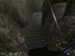 Screenshots The Elder Scrolls III: Morrowind ~Game of the Year Edition~