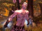 Screenshots Fable