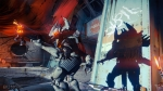 Screenshots Destiny