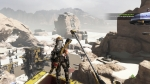 Screenshots ReCore