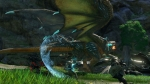 Screenshots Scalebound