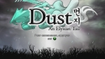Screenshots Dust: An Elysian Tail