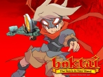 Wallpapers Boktai: The Sun is in Your Hand