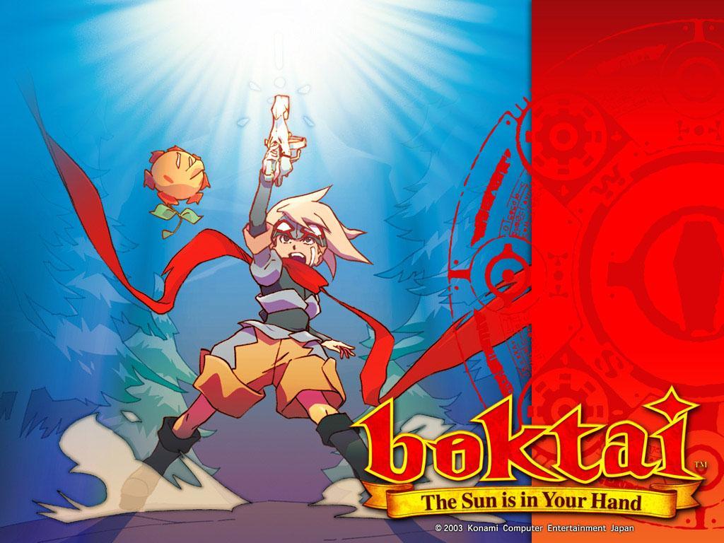 Pattern / Boktai: The Sun Is i :: COLOURlovers