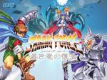 Wallpapers Shining Force: Resurrection of the Dark Dragon