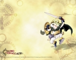 Wallpapers Chrono Trigger
