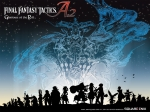 Wallpapers Final Fantasy Tactics A2: Grimoire of the Rift