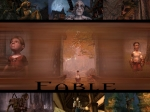 Wallpapers Fable: The Lost Chapters