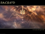 Wallpapers Sacred: Underworld