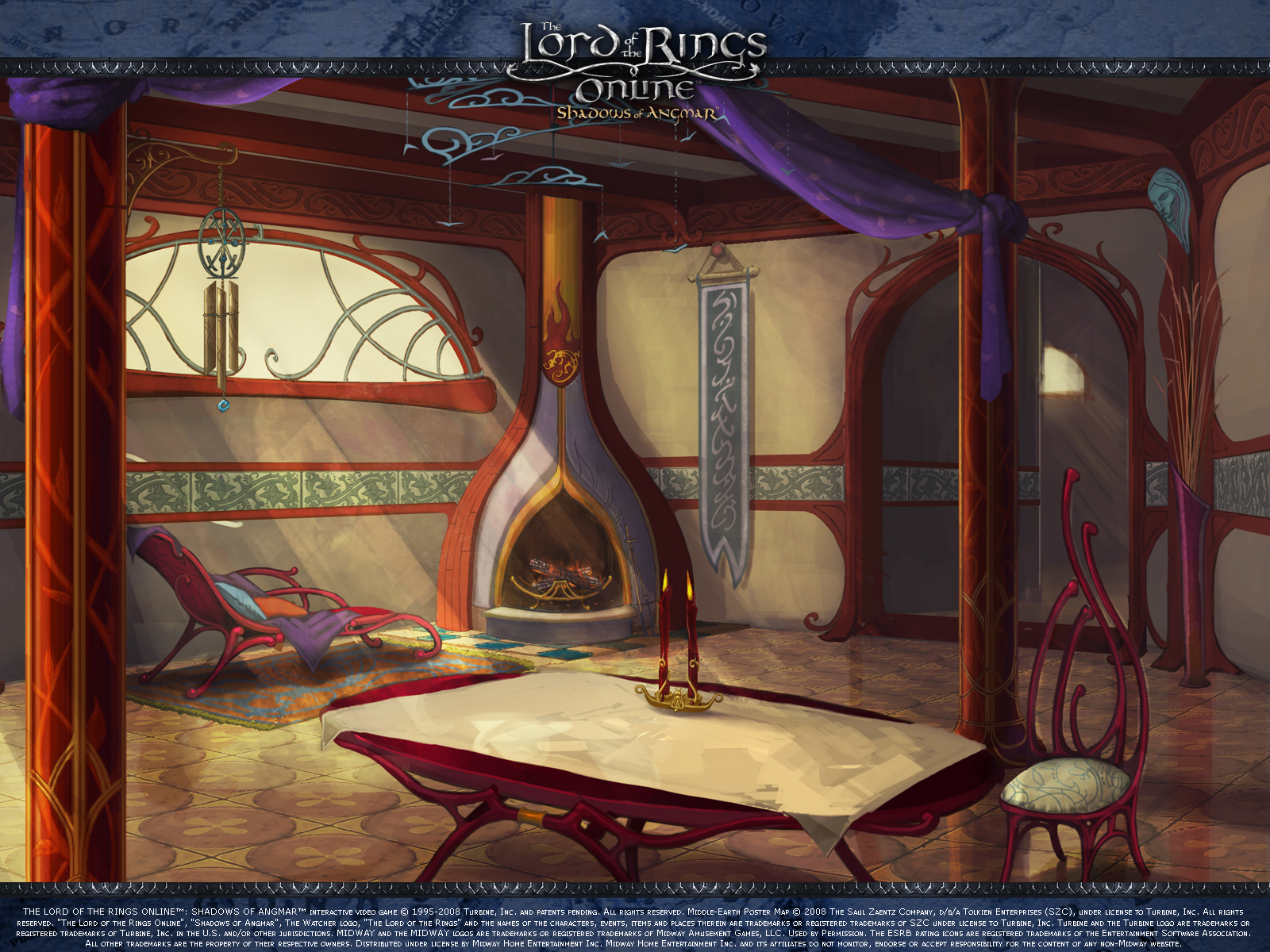 1000 Images About Rivendell On Pinterest Lord Of The