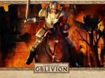 Wallpapers The Elder Scrolls IV: Oblivion