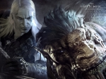 Wallpapers The Witcher