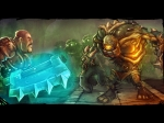 Wallpapers Torchlight
