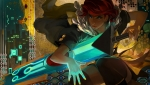 Wallpapers Transistor
