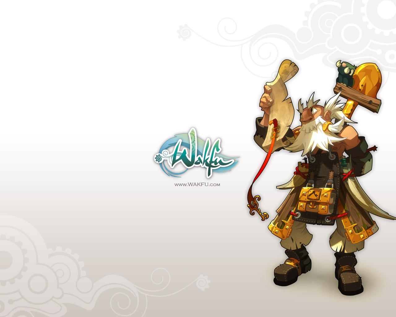 Wakfu Anime Character Design : Images about wakfu on pinterest deviantart art