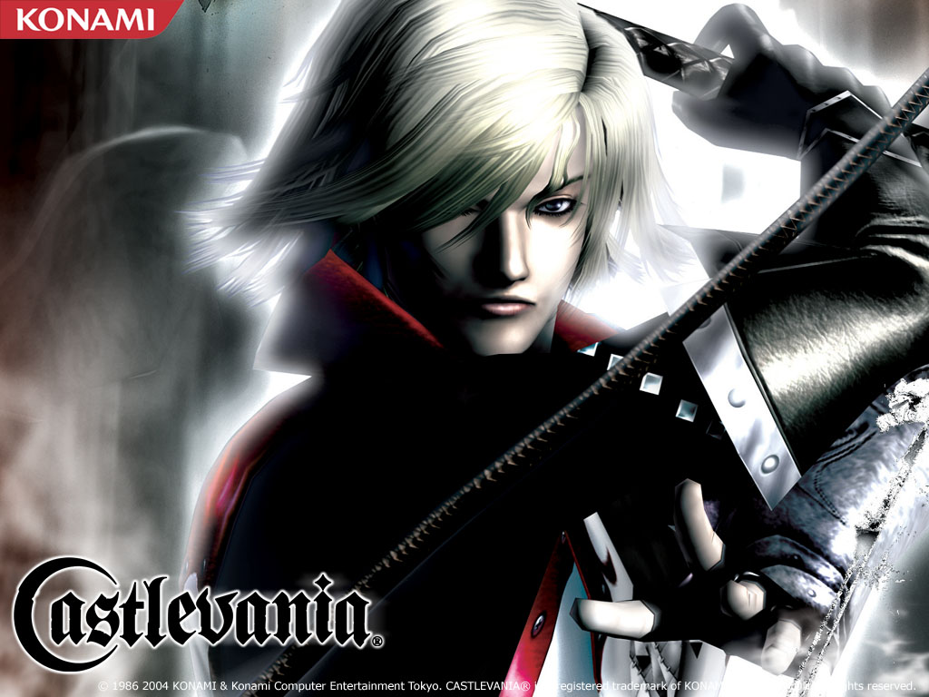 Castlevania: Lament of Innocence SubWeapon Guide for ...