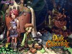 Wallpapers Dark Chronicle