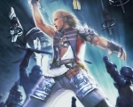 Wallpapers Final Fantasy XII