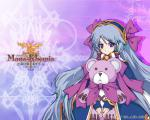 Wallpapers Mana Khemia ~Alchemists of Al-Revis~