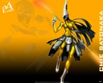 Wallpapers Persona 4