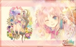 Wallpapers Atelier Meruru ~ The Apprentice of Arland ~