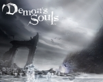 Wallpapers Demon's Souls