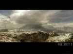 Wallpapers Fallout 3
