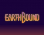 Wallpapers Earthbound