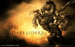 Wallpapers Darksiders