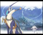 Wallpapers Tales of Vesperia