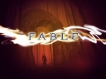 Wallpapers Fable